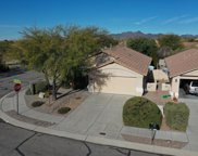 13329 N Vistoso Bluff, Oro Valley image
