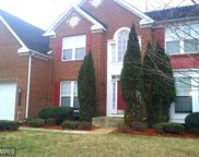2205 DUNROBIN DRIVE, Bowie image