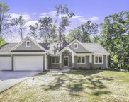 11300 Discovery Woods Drive, Greenville image