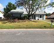 181 Citrus Drive, Kissimmee image