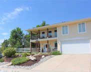 9381 West 67th Place, Arvada image