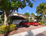 2531 Sanctuary Dr, Weston image