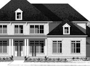 9208 Duncaster Circle Lot 128, Brentwood image