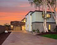 4939 Mountain View Dr, Normal Heights image