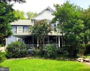 2051 Van Tuyl   Place, Falls Church image