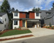 15119 SW PARKPLACE  LN, Tigard image