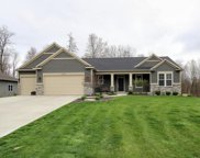 7865 Queenie Court, Allendale image