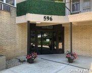 596 Broadway Unit #24B, Lynbrook image