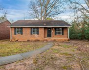 1122 Smith  Street, Rock Hill image