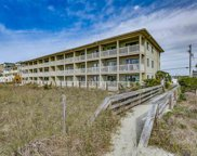 4406 N Ocean Blvd. Unit A-1, North Myrtle Beach image