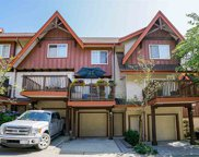 2000 Panorama Drive Unit 59, Port Moody image
