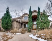2450 Ranch Reserve Ridge, Westminster image