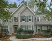 5132 Gable Ridge Lane, Holly Springs image