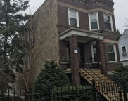 3416 North Keeler Avenue, Chicago image