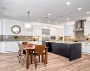8338 Summit Way, Mission Valley image