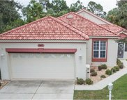 10493 Princess Court, Punta Gorda image