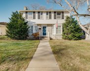 5804 Irving Avenue S, Minneapolis image