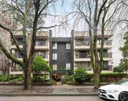 1234 Pendrell Street Unit 302, Vancouver image
