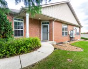 1603 Windward Court Unit -, Naperville image