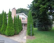 12215 GREENRIDGE DRIVE, Boyds image