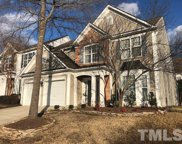 7708 Del Monte Drive, Raleigh image