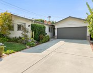 851 Nisqually Dr, Sunnyvale image