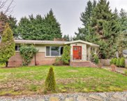 13500 98th Ave NE, Kirkland image
