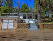 1780  Volley Road, Meadow Vista image