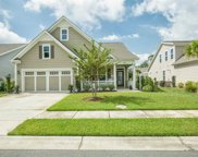 2172 Birchwood Circle, Myrtle Beach image