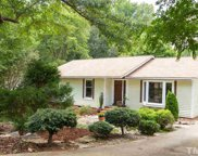 307 Wyatts Pond Lane, Cary image