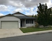 2740 Foxford Way, Sparks image