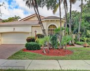 5862 NW 119th Dr, Coral Springs image