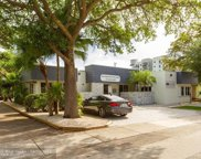 212 SE 8th St, Fort Lauderdale image