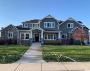 652 W Triple Crown Dr, Mapleton image