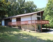 12985 Lakeview  Drive, Ste Genevieve image
