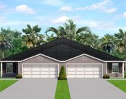 26337 Explorer Road, Punta Gorda image