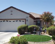 2575 Red Planet Street, Henderson image