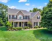 627 Panthers  Way, Fort Mill image