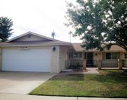 10209 W Royal Oak Road, Sun City image