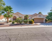 9613 Eagle Valley Drive, Las Vegas image