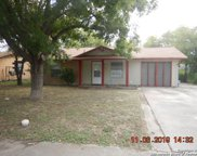 7614 Glen Meadow, San Antonio image