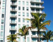 300 S Australian Avenue Unit #1617, West Palm Beach image