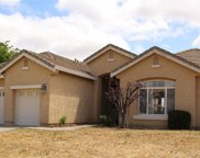 5172 Boxill Ct, Antioch image