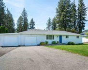 13311 N Lacey, Mead image