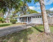 875 Doat Street, Palm Bay image