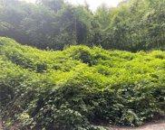 29 Birch  Lane, Holmes image