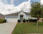14205 Sports Club Way, Orlando image