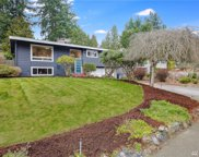 5721 178th Place SW, Lynnwood image