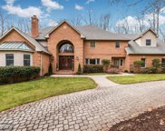 2415 FOX CREEK LANE, Davidsonville image