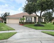 9402 Maple Hill Court, Orlando image